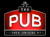 The PUB Franchising